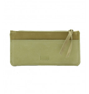 KABANA Genuine Leather Women's Wallet