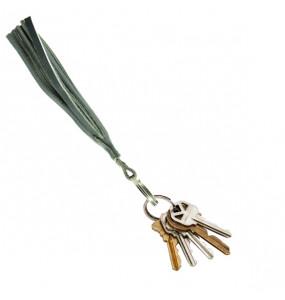 KABANA Genuine Leather Keychain