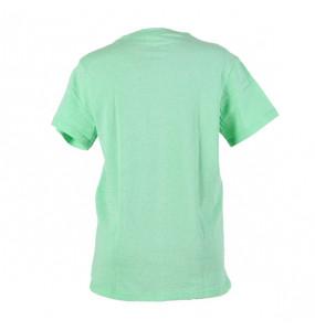 Kabana Unisex Cotton V-neck T- Shirt
