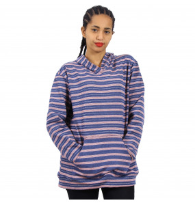 Kabana Unisex Cotton Long Sleeve Hoodie