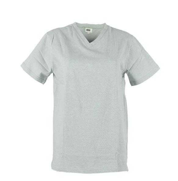 Kabana Unisex Cotton T-Shirt
