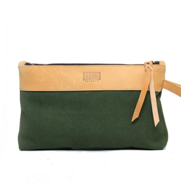 Kabana Women's Small Hand Bag
