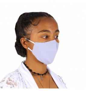 Kabana Reusable Face Mask (pack of 5)