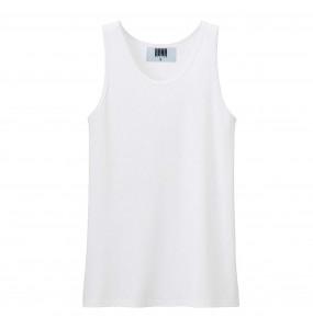 Kabana Men's Tank top T-Shirts