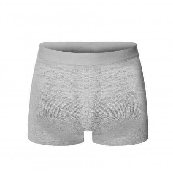 Kabana Men's Underwear