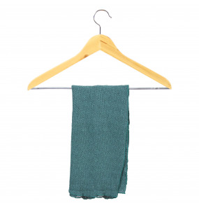 Kabana 100% Thread Made Soft Unisex Scarf