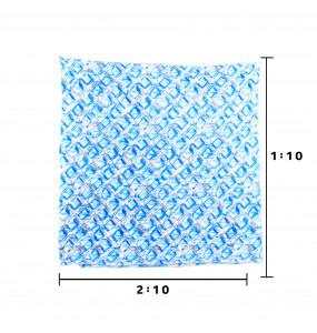 Kabana Smooth and Soft, Blanket (1፡10×2:10 cm)