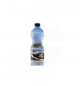 GOLD Mineral Water 300ml
