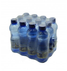 GOLD Mineral Water 600ml