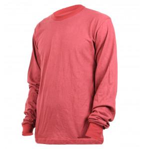 Elisabet_ Comfort Soft Long-Sleeve T-Shirt