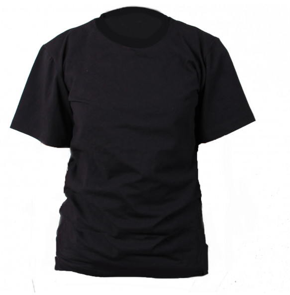 Elsabet_ Unisex Adult T-shirts