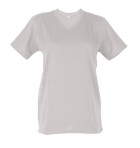Elsabet _Cotton Adult T-Shirt
