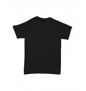 Elsabet _Cotton Kids T-Shirt