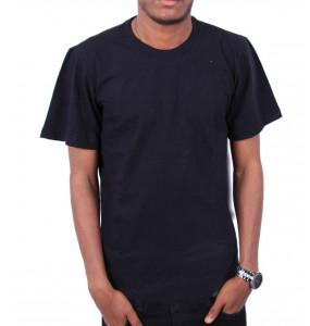 Elsabet_ Short Sleeve Cotton T- Shirt