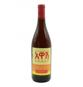 Awash Dry White Wine (750ml)