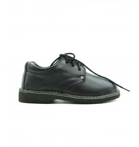 CHERU_pure leather kids shoe
