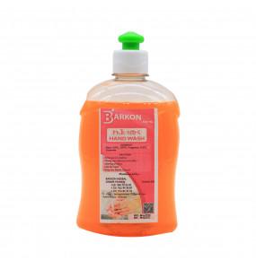Barkon Liquid Hand Soap (500ml)