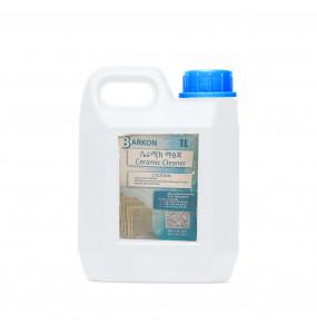 BARKON_ Ceramic Cleaner