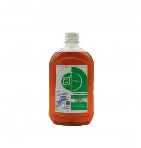 Barkon_ Antiseptic Disinfectant Liquid Soap