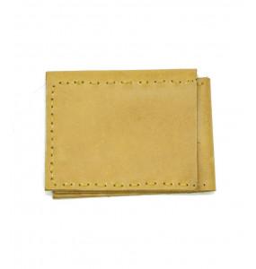 NADIY_Hand Made Genuine Leather Credit Card Holder