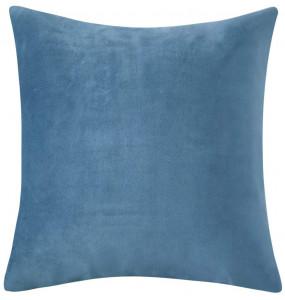 Sisay _Soft and Comfortable Sofa Pillows