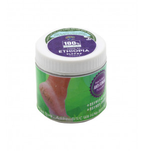 Pika Natural Anti - Fungal  Neem Pedi powder (100gm)