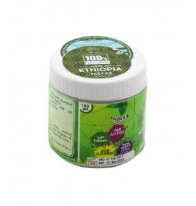 Pika Neem + Turmeric Natural  Face Brightening Powder