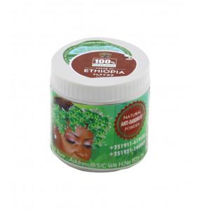 Pika Anti Dandruff Neem + Aloe Vera Hair Powder