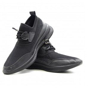 TESFALEM_Men's Fashion Comfortable  Shoe