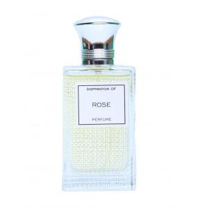 Rose  Perfume Spray for Women  50ml