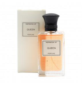QUEEN Perfume Spray for Women