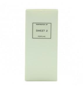 SWEET 2 Perfume Spray for Women