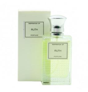 RUTH  Perfume Spray for Women