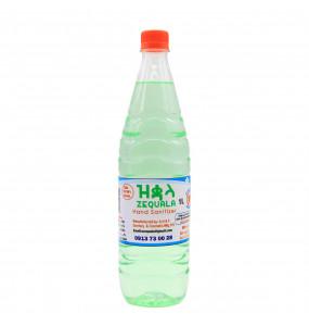 ZEQUALA Hand Sanitizer (1000ml)