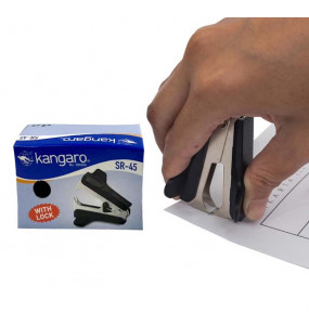 Kangaro SR 45 Staple Remover