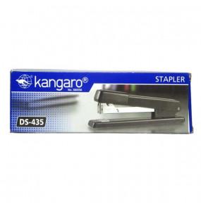Kangaro Stapler( DS-435 )