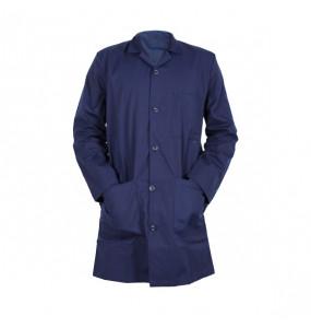 Ali _Men's Work Wear Lightweight  Coat