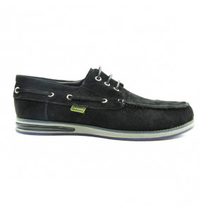 Feya Men's Genuine Leather Comfortable Shoe