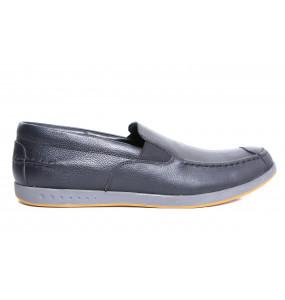 Feya_ Men's Genuine Leather Shoe