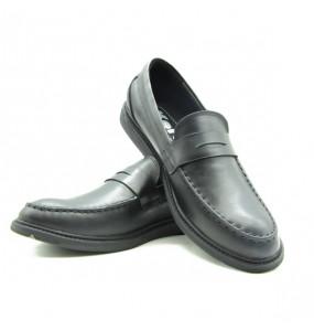 Feya Soft Genuine Leather Comfortable Shoe