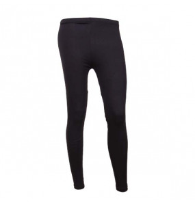 Samuel_ Cotton Stretchy High waisted Tights Pants