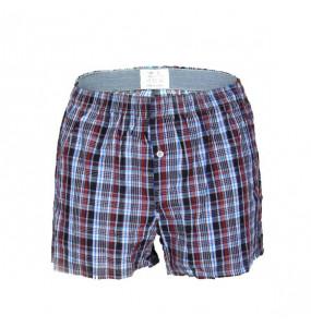 Kef Kef Cotton Men's Underwear