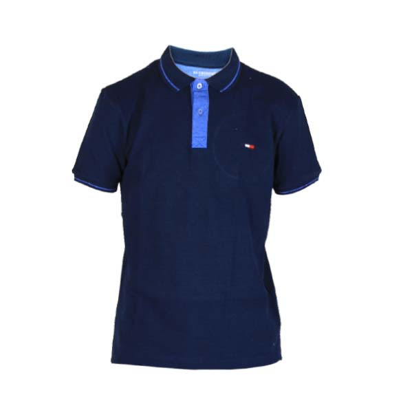 Kef kef Men's  Short Sleeve Shirt