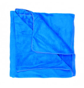 Kefkef Smooth and Soft, Blanket (90×190cm)