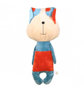 Kef kef  Big Soft Stylish and Modern Cat Doll