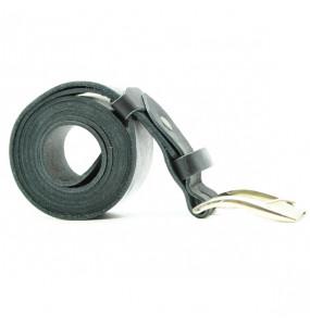 Yeshak_ Women's 100% Pure Leather Belt