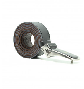 Tigist _ Men's Genuine Leather Belt