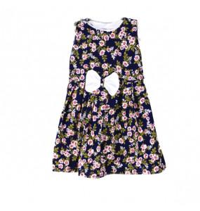 Etalemawe_Sleeveless kids Dress