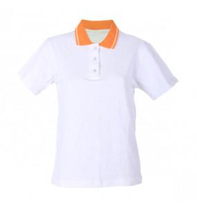 Zenebch_ Men's Spot Shield Short Sleeve Shirt