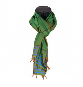 Almaz_ Fashion  Women's Soft  Scarf